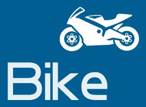 bike-btn