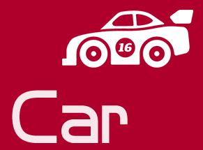 car-btn